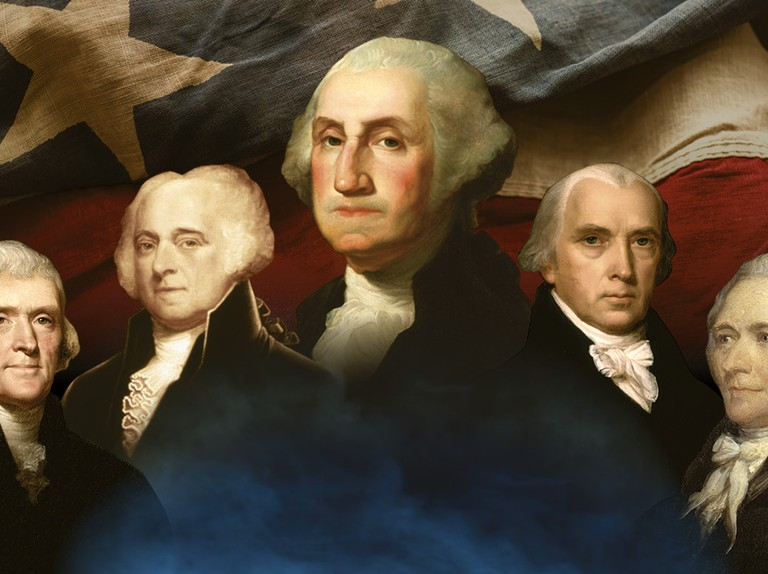 80.-OPENER_-Founding-Fathers-5a352df