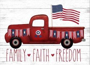 FaithFamilyFreedom_tour_